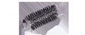 Beliss static brush  (Uploaded by Meshmmesha772000)