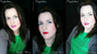 Maybelline Color Sensational Vivids  (Uploaded by Mocksoup)