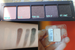 Inglot Freedom System 5 Pan Palette (Uploaded by amessss)
