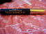 L'Oreal Voluminous Mascara (Uploaded by RochelleRoyalty)