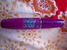 Maybelline Falsies Volume Express (Uploaded by RochelleRoyalty)
