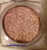 Loreal Infallible eyeshadow (Uploaded by staciarose22)