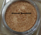 Loreal Infallible eyeshadow (Uploaded by staciarose22)