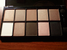 NYX 10 Color Eyeshadow Palette--Champagne & Caviar (Uploaded by zerimartian)