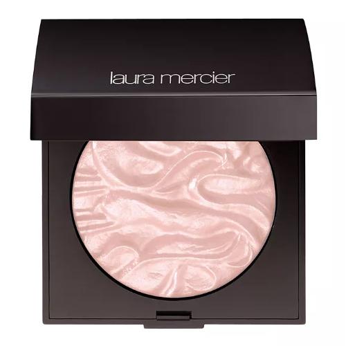 Face Illuminator Highlighting Powder - Devotion