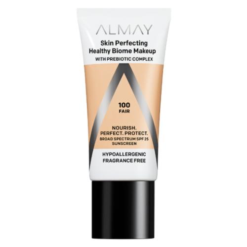 Skin Perfecting Healthy Biome Makeup