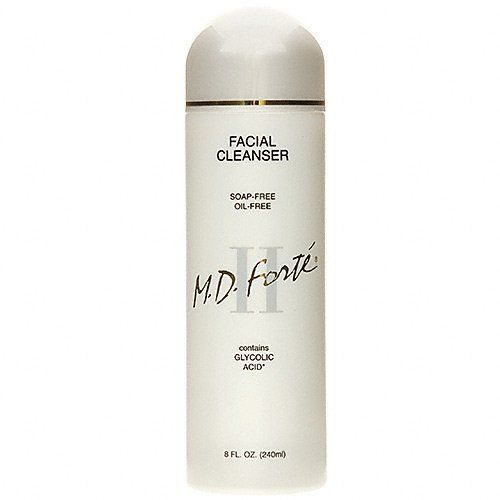 Facial Cleanser II [DISCONTINUED]