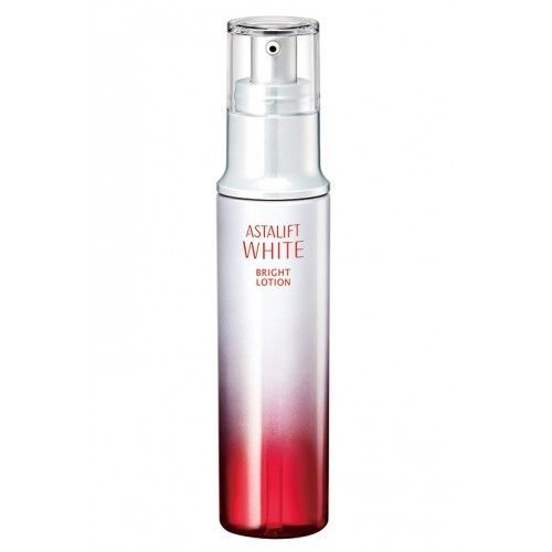 Astalift White Bright Lotion