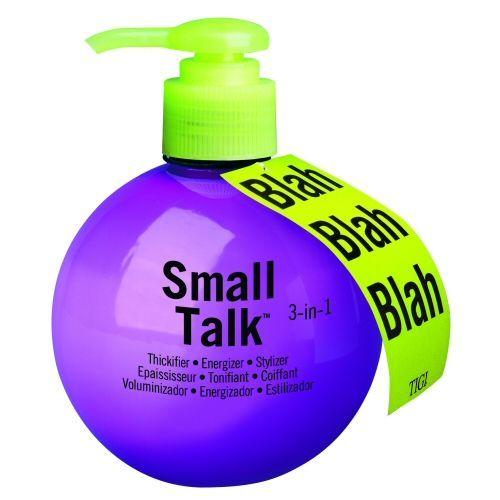 Bedhead Small Talk