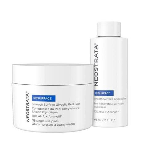 RESURFACE Smooth Surface Glycolic Peel