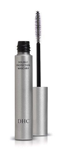 Mascara Perfect Pro Double Protection Mascara