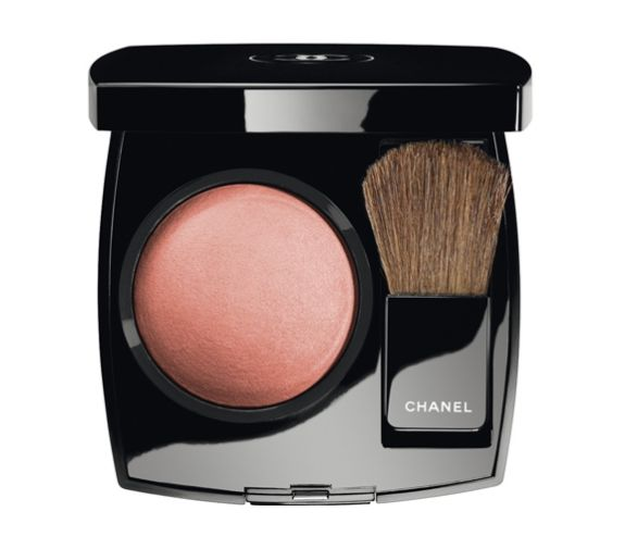 Joues Contraste Powder Blush in 02 Rose Bronze