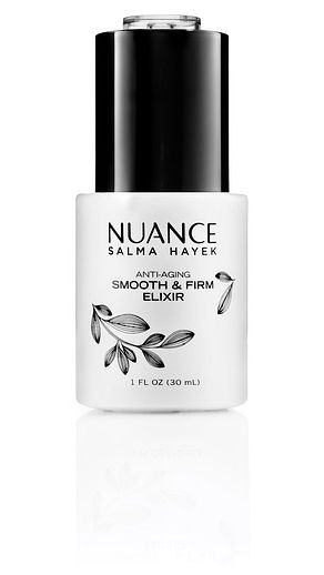 Anti-Aging Smooth & Firm Elixir