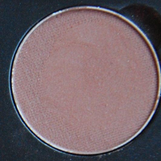 Eyeshadow - Latte
