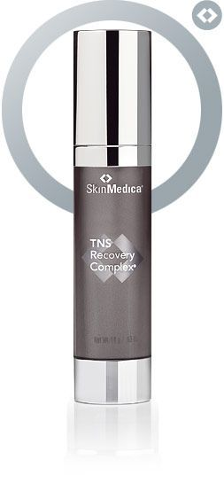 TNS Recovery Complex