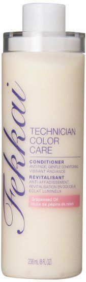 Technician Color Care Conditioner