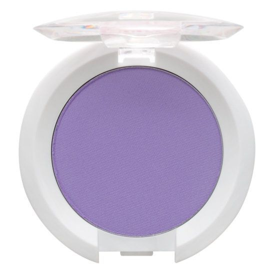 Pressed Eyeshadow - Velouria