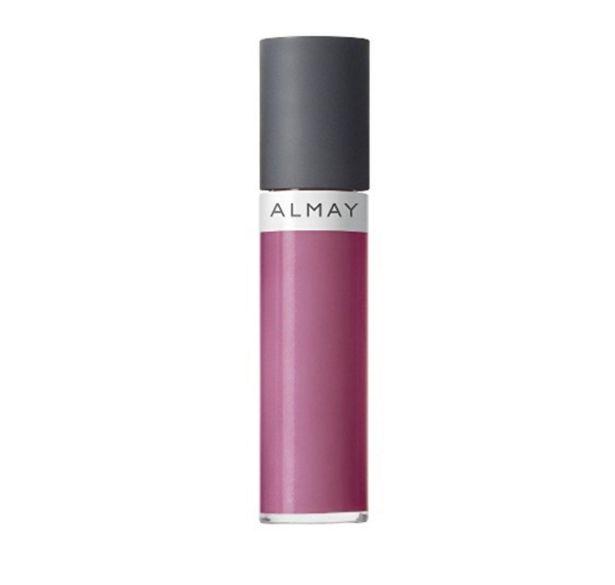 Color + Care Liquid Lip Balm (All Colors)