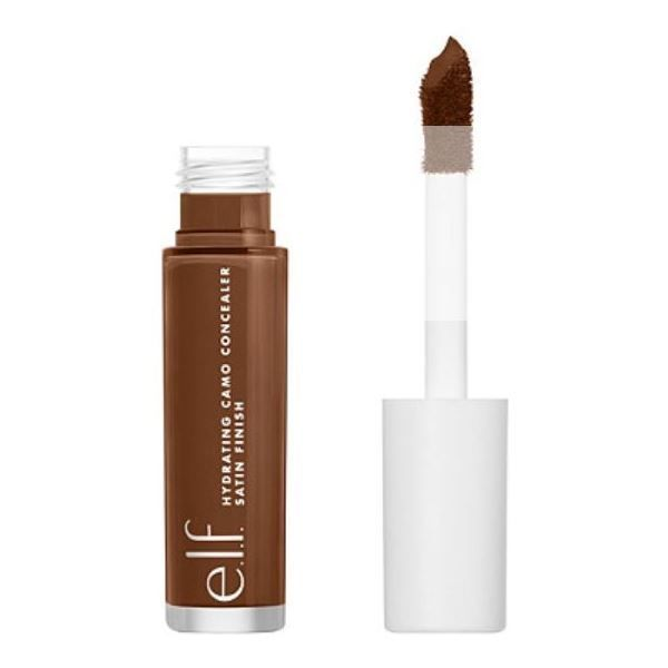 Hydrating Camo Concealer