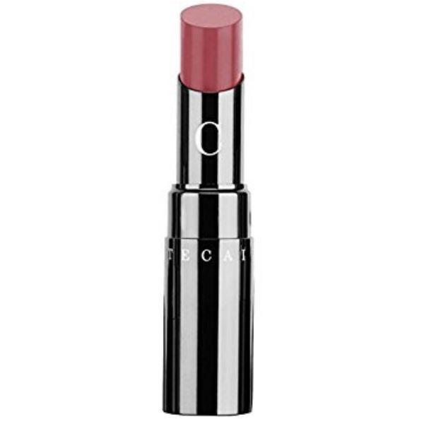 Lip Chic Lip Color