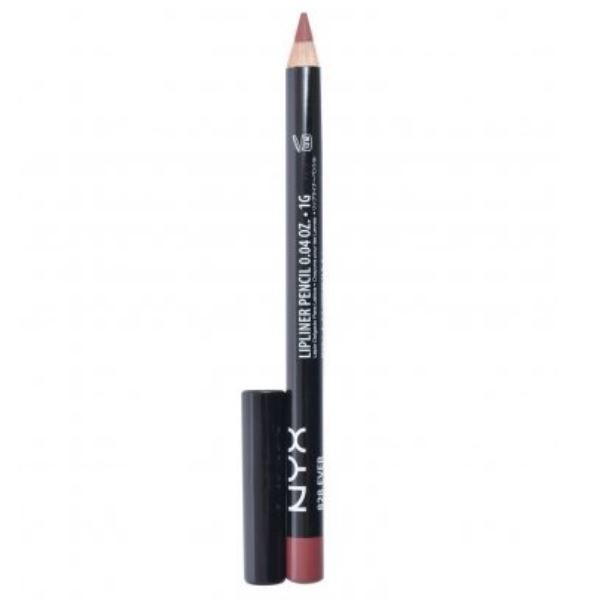 Slim Lip Pencil - Ever