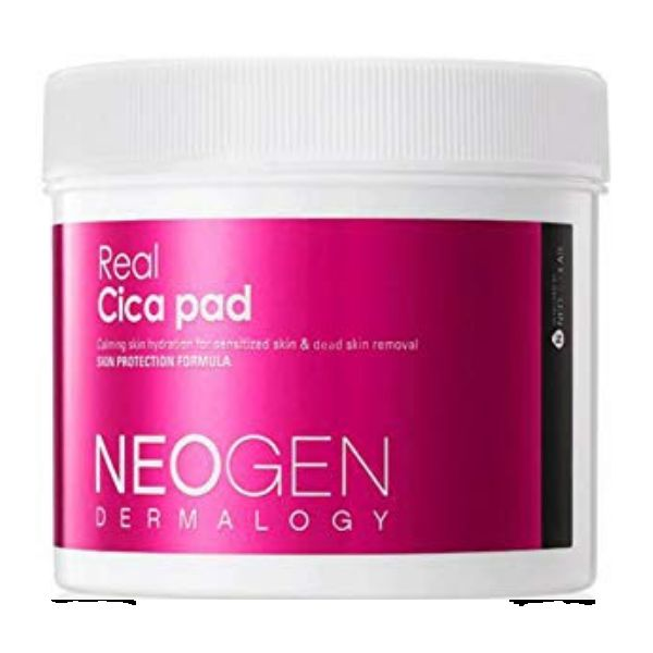 Real Cica Pad
