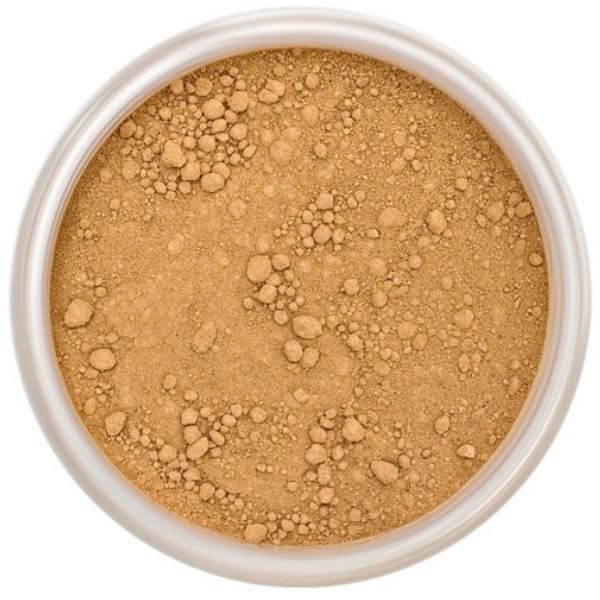 Lily Lolo Mineral Foundation All