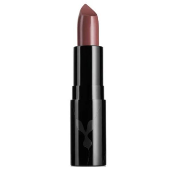 Sheer Lipstick - Perfume of His Gaze