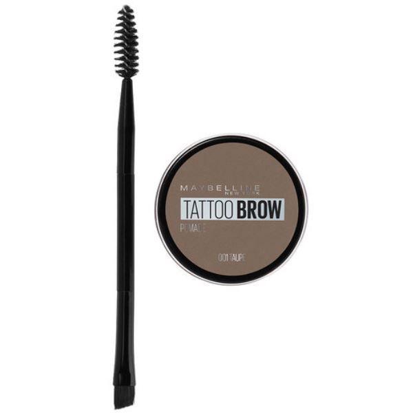 Tattoostudio Brow Pomade Pot