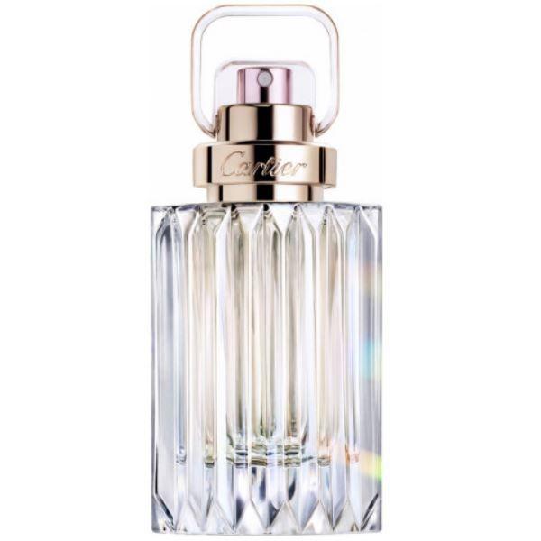 Carat Eau de Parfum