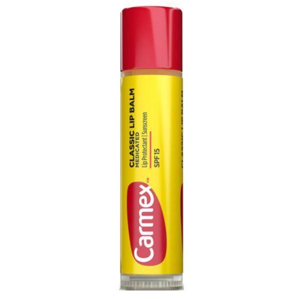 Classic Lip Balm SPF15