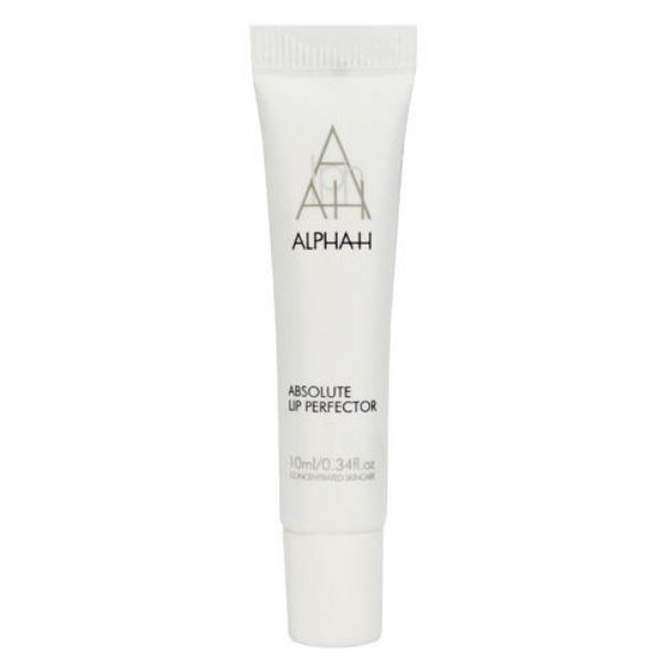 Absolute Lip Perfector with Peppermint