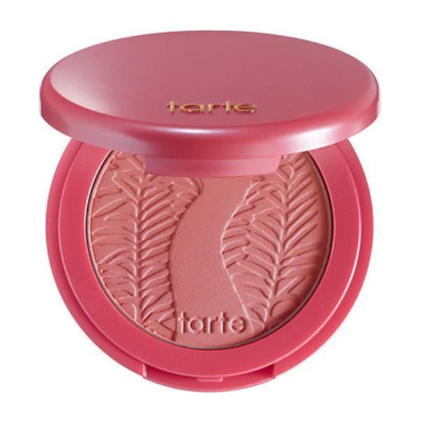 Amazonian Clay 12-Hour Blush - Blushing Bride
