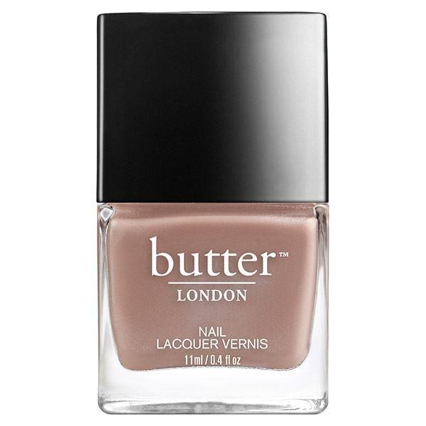 Nail Lacquer - Yummy Mummy