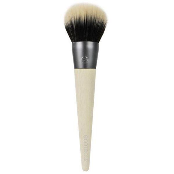 Blending & Bronzing Brush