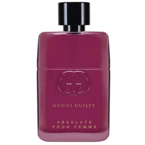 Guilty Absolute Pour Femme Eau de Parfum