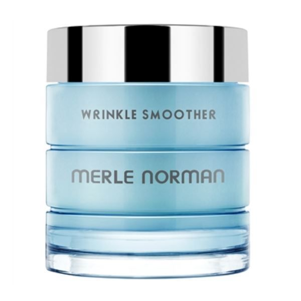 Wrinkle Smoother