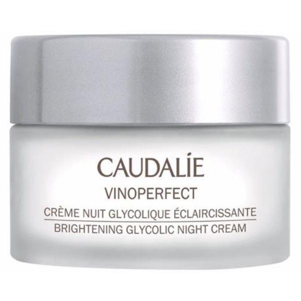 Vinoperfect Brightening Glycolic Night Cream