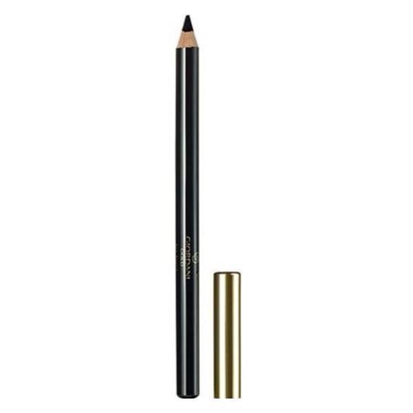 Giordani Gold Eye Pencil