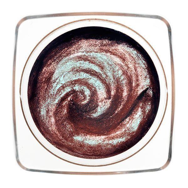 Glazen Eye Gloss - All Shades