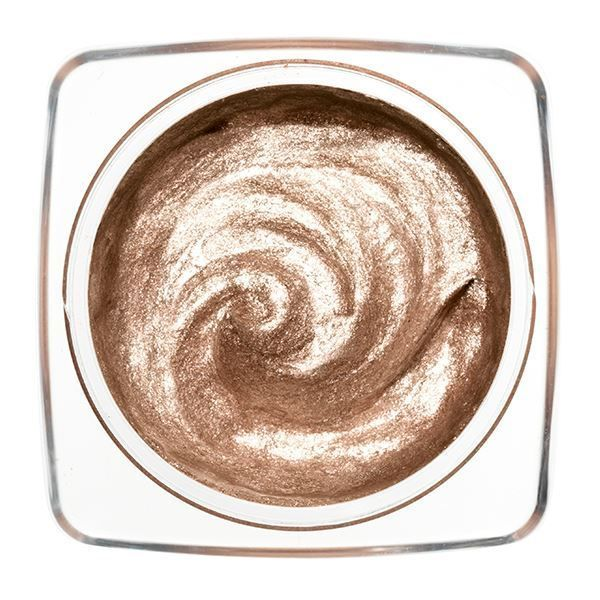 Glazen Eye Gloss - Spark