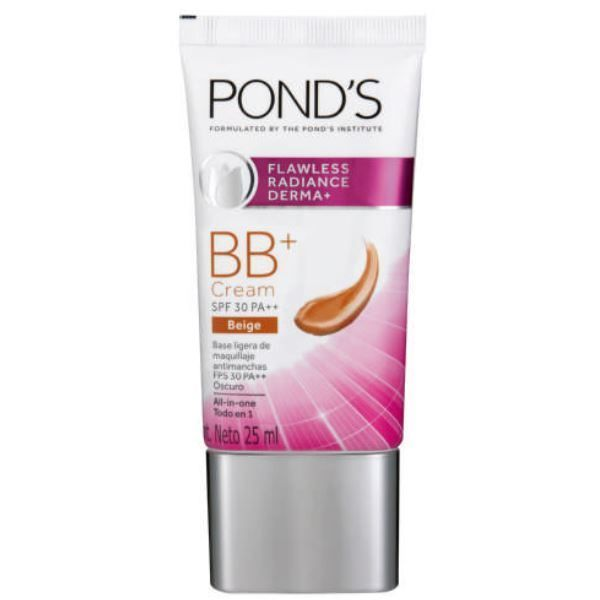 Flawless Radiance Derma+ BB Cream SPF 30 PA++