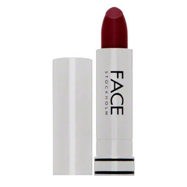 Veil Lipstick - Cranberry