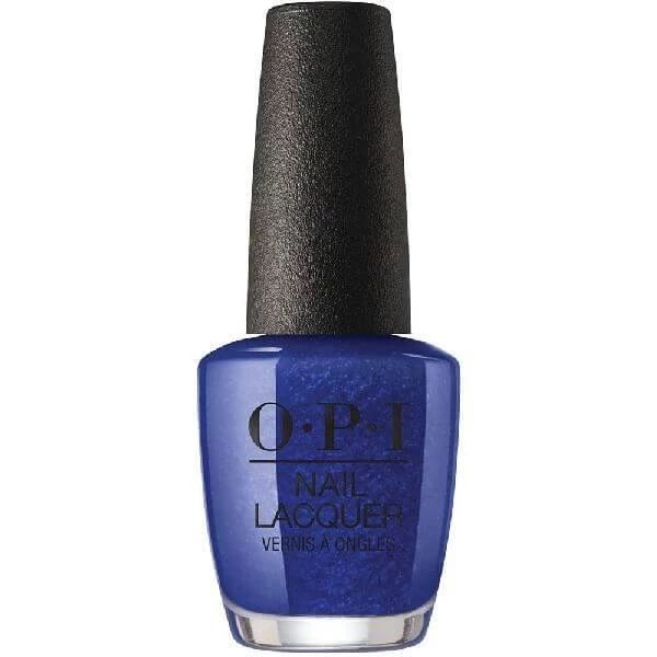 Nail Lacquer - Chopstix And Stones