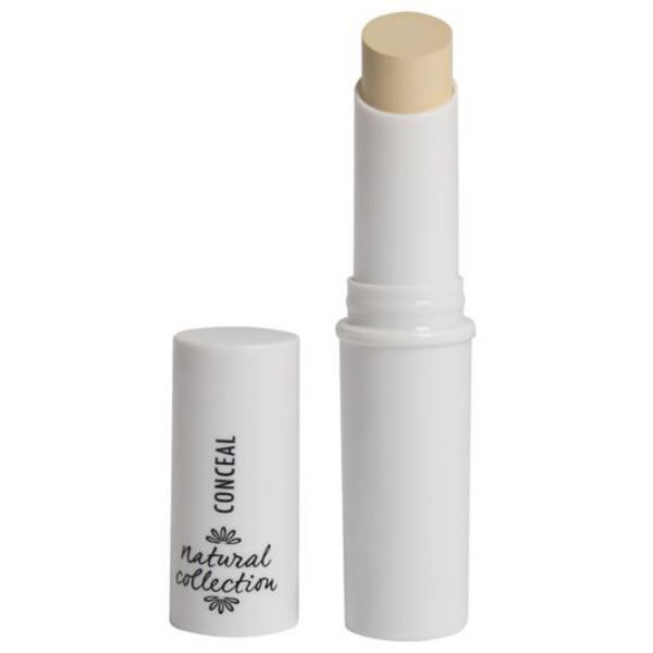 Natural Collection Stick Concealer