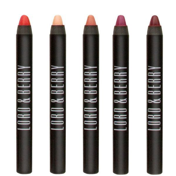 20100 Lipstick Pencil
