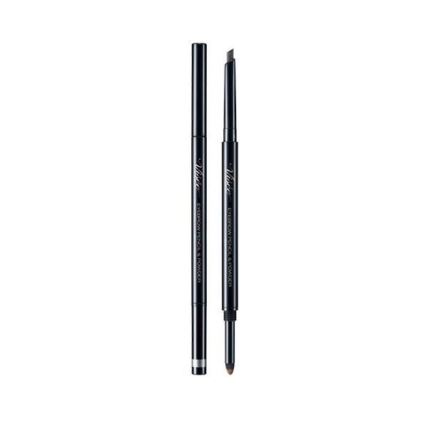 Visee - Eyebrow Pencil
