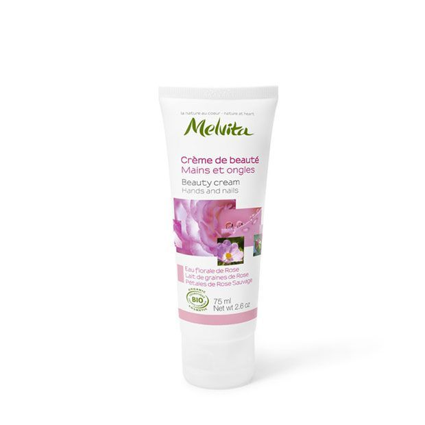 Beauty Hand Cream