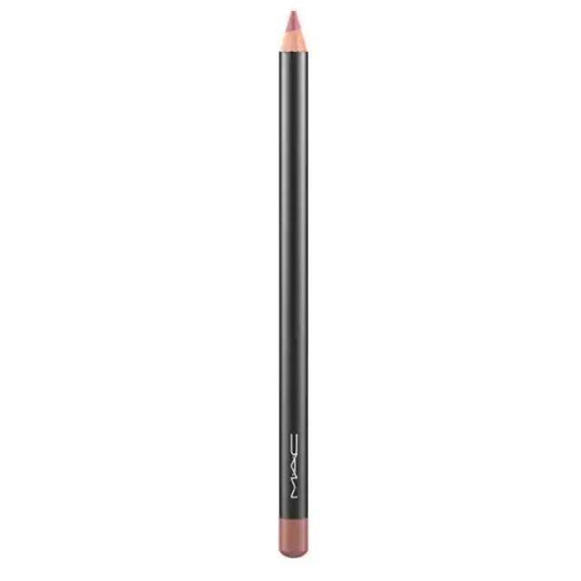 Lip Pencil - Soar
