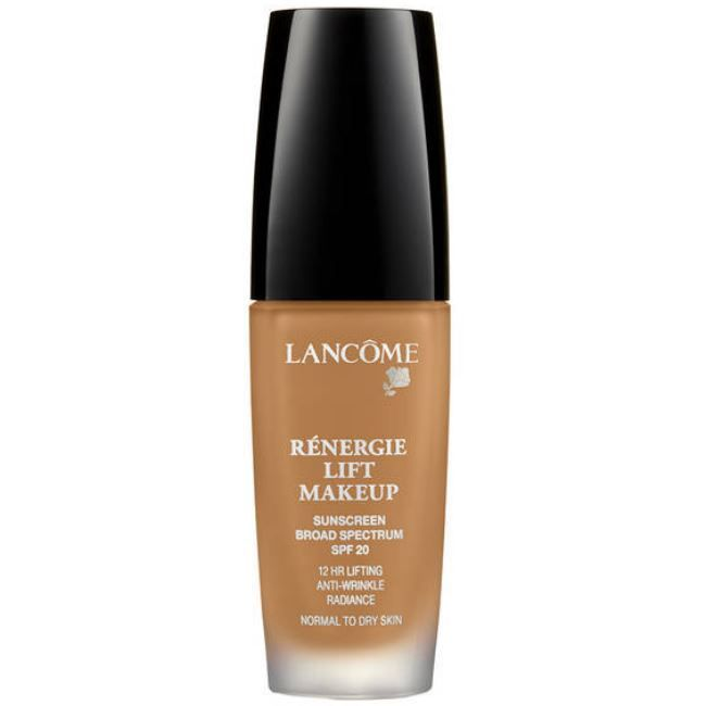 Renergie Lift Makeup SPF 20 [DISCONTINUED]